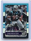 Cam Newton Becomes Toy Box Hero with McFarlane Debut 16