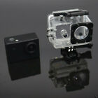 Helmet Sports DV Action Waterproof Camera Driving Recorder Motorcycle for Honda