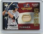 5 Top Trea Turner Prospect Cards Available Now 14