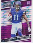 2016 Panini National Sports Collectors Convention Cards 6