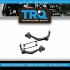 4 Piece Kit Lower Control Arm Ball Joint Sway Bar Link LH RH for FX35 FX45 New