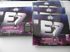MOS DJ EZ THE ESSENTIAL GARAGE COLLECTION 3 CD BOX AGENT X AMA DAVID STICKY SIA