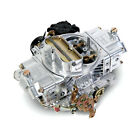 HOLLEY 0 83770 Performance Carburetor 770CFM Aluminum Avenger