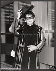 ROY ORBISON Country Western Singer Songwriter VINTAGE ORIG PHOTO