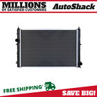 New Complete Aluminum Radiator 40L 46L fits 00 04 Land Rover Discovery