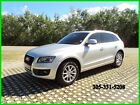 2009 Audi Q5 3.2 Premium 2009 below $700 dollars