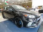 2016 Ford Focus  16 Focus RS for $1000 dollars
