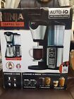 Ninja Coffee Bar with Double Walled Thermal Caraffe CF087 NEW IN BOX