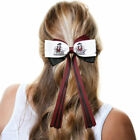 New Mexico State Aggies Usa Licensed Bows Streamer Bow Bows