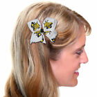 Wichita State Shockers Usa Licensed Bows Junior Bow Bows