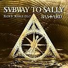Subway to Sally - Nord Nord OST / Bastard (NEW 2CD)