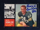 Green Bay Packers Collecting and Fan Guide 87