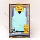 OtterBox Defender Hard iPhone 6 iPhone 6s Case w Holster Belt Clip Navy Blue
