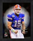 Tim Tebow's First New York Jets Cards Teased by Topps and Panini 9