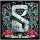 Sting in the Tail by Scorpions (CD, 2010, Universal)-FREE SHIPPING-