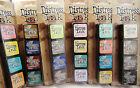 Tim Holtz Mini Distress Ink Set Your Choice from 13 Different Sets NEW