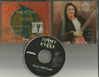 JIMMY RYSER Same Old Look PROMO DJ CD JOHN MELLENCAMP Session Musician