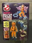 Variant KENNER 1986 REAL GHOSTBUSTERS PETER VENKMAN SUPER FRIGHT FEATURES