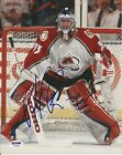 Patrick Roy Cards, Rookie Cards and Autographed Memorabilia Guide 33