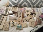 CHOOSE STAMPIN UP CTMH PRECIOUS MOMENTS prices lowered PB OCL++ 3 SHIP FOR 650