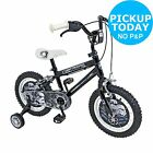Star Wars Stormtrooper 14 Inch Bike Boys From the Official Argos Shop on ebay
