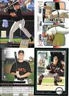 Buster Posey Baseball Cards: Rookie Cards Checklist and Autograph Buying Guide 8