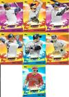 2014 Topps Spring Fever Baseball Promotion Checklist and Guide 14