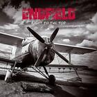 Endfield - Right To The Top (NEW CD)