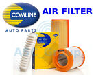 Comline Engine Air Filter High Quality OE Spec Replacement EAF507
