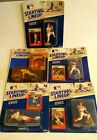ACTION FIGURE--St Louis Cardinals-By Starting Lineup (Unopened) (Choice)