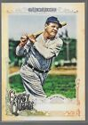 Ever Wanted to See a Babe Ruth Bat Plate Card? 7