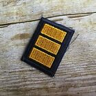 Royal Rangers Royal Senior Patrol Guide Patch