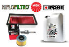 Kit Revision Drain + Oil Yamaha XT600E XTZ660 New