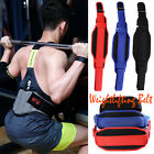 CFR Pro Neoprene Weight Lifting Belt Back Support Waist Support Lumbar Support