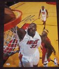 Shaquille O'Neal Cards, Rookie Cards and Autographed Memorabilia Guide 33