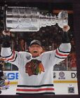 Marian Hossa Cards, Rookie Cards and Autographed Memorabilia Guide 45