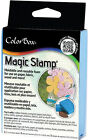 CLEARSNAP 10202 MAGICSTAMP CS MOLDABLE FOAM STAMP BLOCK