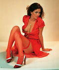 Anna Friel 1400 Pictures Collection Vol 2 DVD Photo Images Disc