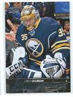 2015-16 Upper Deck Series 2 Hockey Cards - e-Pack Release 23