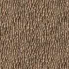 Naturescapes Tree Bark Brown Cotton Northcott Fabrics 6772 By the Yard