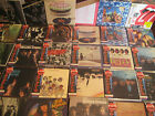 ROLLING STONES OBI REPLICA JAPAN COMPLETE 6 Box Sets W/ SINGLES