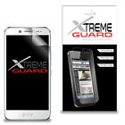 XtremeGuard Screen Protector For HTC 10 Evo Anti Scratch