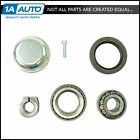 Wheel Bearing  Seal Kit Front for Mercedes Benz C230 C300 CLK350 CLK550 SLK280