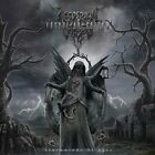 VESPERIAN SORROW - STORMWINDS OF AGES NEW CD