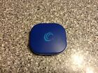 weight watchers points plus calculator blue Tested New Battery
