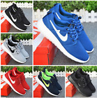 New Mens Outdoor sports shoes Fashion Breathable Casual Sneakers running Shoes