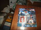 Nomar Garciaparra Starting Lineup - 2000 - Boston Red Sox brand new in un opened