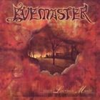 Evemaster - Lacrimae Mundi NEW CD