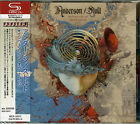 ANDERSON/STOLT-INVENTION OF KNOWLEDGE -JAPAN SHM-CD G61