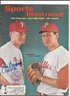 Philadelphia Phillies Collecting and Fan Guide 67